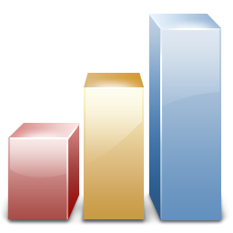 icon-barchart
